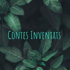 Conte Inventat 59: Un conte de por...