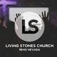 PM Service - Viral Hope - Gospel Community - Living Stones 2019