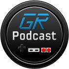 Podcast GR