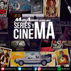 SERIES Y CINEMA: Tu Podcast de Cine en Español