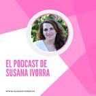 El podcast de Susana Ivorra