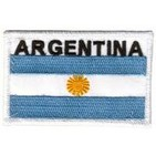 Algo habran hecho por la historia argentina (04/12)
