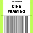 CINE FRAMING