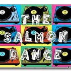 The Salmon Dance 3a temporada
