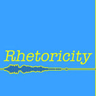 Rhetoricity