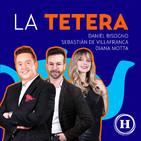 La Tetera. Programa completo viernes 17 de julio de 2020