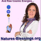 Aura Cleansing : How to cleanse your aura with the Trees