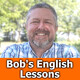 Learn the English Phrases IT'S DRIVING ME NUTS and TURN OVER A NEW LEAF