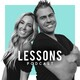 """Lesson 7: """"When is it time to end your relationship?"""" with Motivational Coach Katie Dean"""