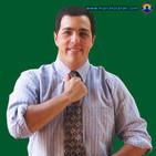 Marcelo Tarde