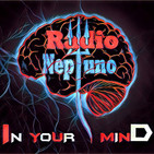 Podcast de Radio Neptuno (Radio Atleti)