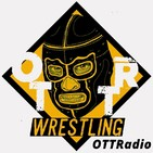 Over The Top Radio