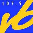 El Fogón 21-10-19