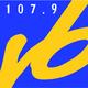 El Fogón 23-09-19
