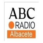 Queremos Hablar de Albacete 020312
