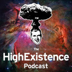 The HighExistence's Podcast