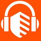 IBM Security Podcast (Spanish) Episodio 4 - BlockChain parte 2 & Deep/Dark Web