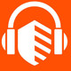 IBM Security Podcast (Spanish) Episodio 8