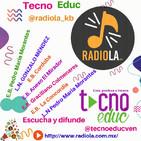 Cabina Escolar | TecnoEduc