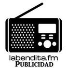 Podcast publicidad labendita.fm