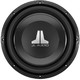 kicker shallow mount subwoofer - 8 Shallow Sub - jl audio 10tw3