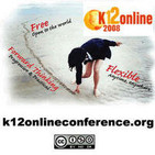 K12Online07 Audio Podcasts
