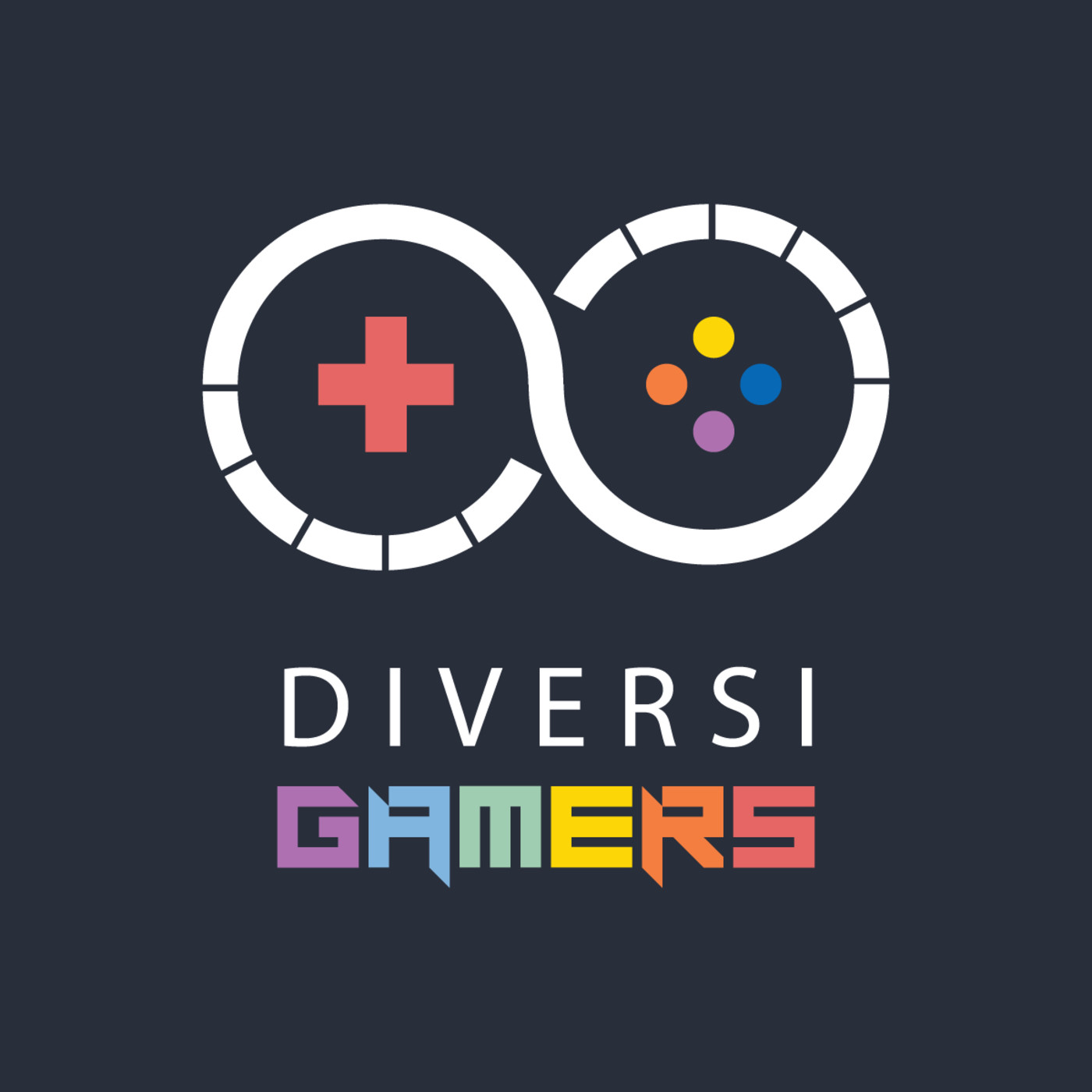 DiversiPodcast