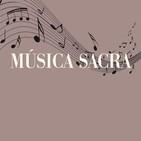 Música Sacra 2019