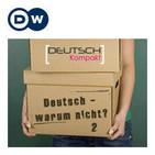 Deutsch - warum nicht? Serie 2 | Deutsch lernen |