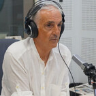 Entrevista con José Mª O'Kean, catedrático de Economía