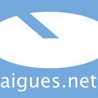 El podcast de Aigues.net