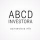 ABCD investora (2): Obchodní války, recese a vaše portfolio