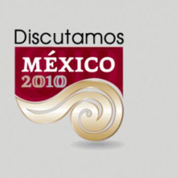 01 Mesoamérica