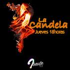 La Candela 1x05