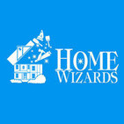 Home Wizards 01.28.12 Hour 1