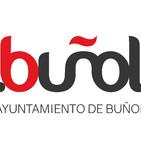 Cuñas Ayuntamiento de Buñol