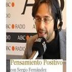 Gestión del Tiempo. Sergio Fernández.