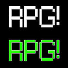 RPG! RPG! Podcast 1: State of the JRPG