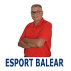 Esport Balear (programa fuera de antena)