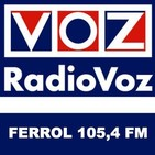 MUNICIPAIS 26M: Bernardo Lorenzo Cuétara, candidato a alcaldía de Ferrol por Marea de Ferrol