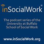 Episode 181 - Chad Allee: Leadership in Social Work