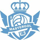 MasterGol