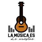 La Música es lo nuestro