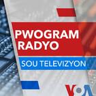 Pwogram aprè-midi a - desanm 08, 2019