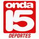 La Onda Deportes 11-08-14