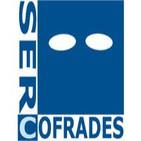 SerCofrades.com