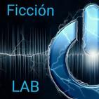 Ficción Lab