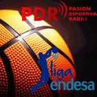 Liga Endesa ACB 2018-19