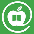 Podcast do Kioske #41 com Sérgio Miranda do Loop Infinito - Apple Store em Portugal, rumores sobre iPhone 7 e de 201...
