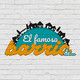 #ElFamosoBarrioDe... I Pomasqui (programa completo)
